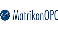 Matrik Onopc
