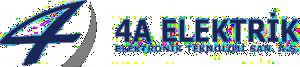 4A ELEKTRIK Logo