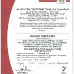 OHSAS-18001-2007-eng